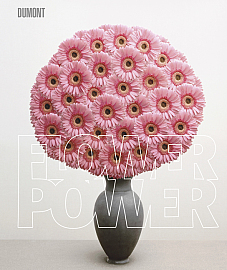 Katalog Flower Power (Hg. Matthias Harder), 2009